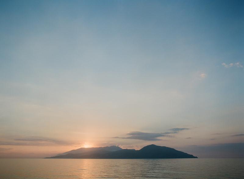 Capri-Blog-71.jpg