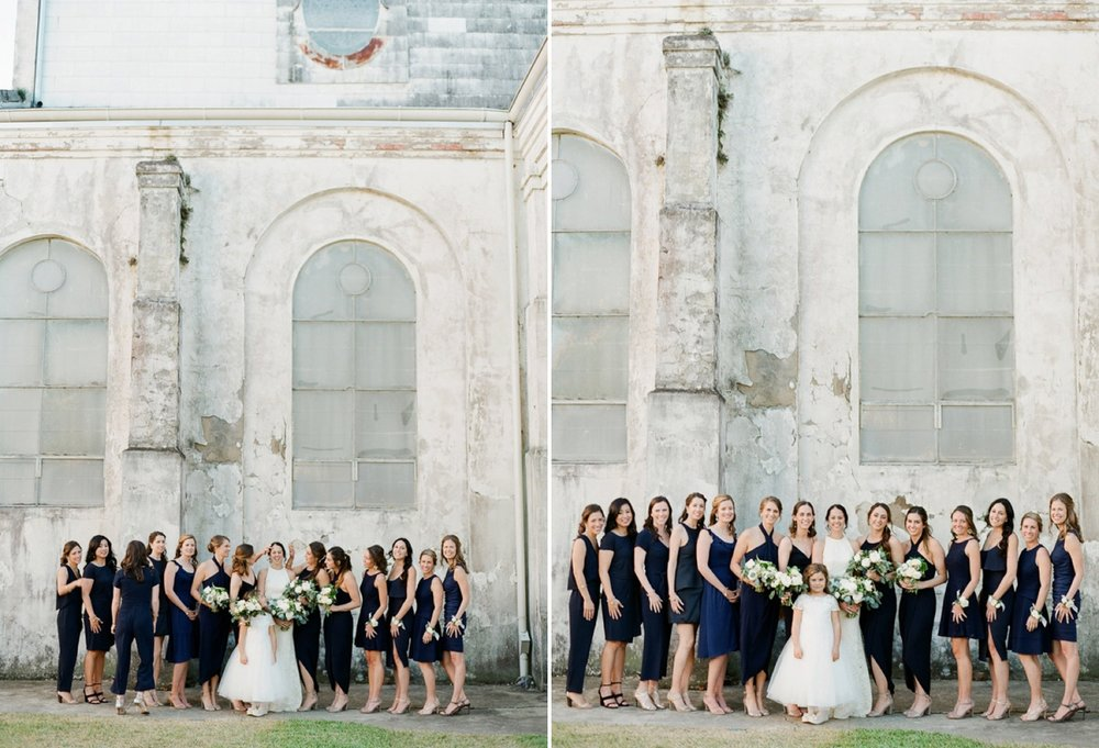 New-Orleans-Wedding_0002.jpg