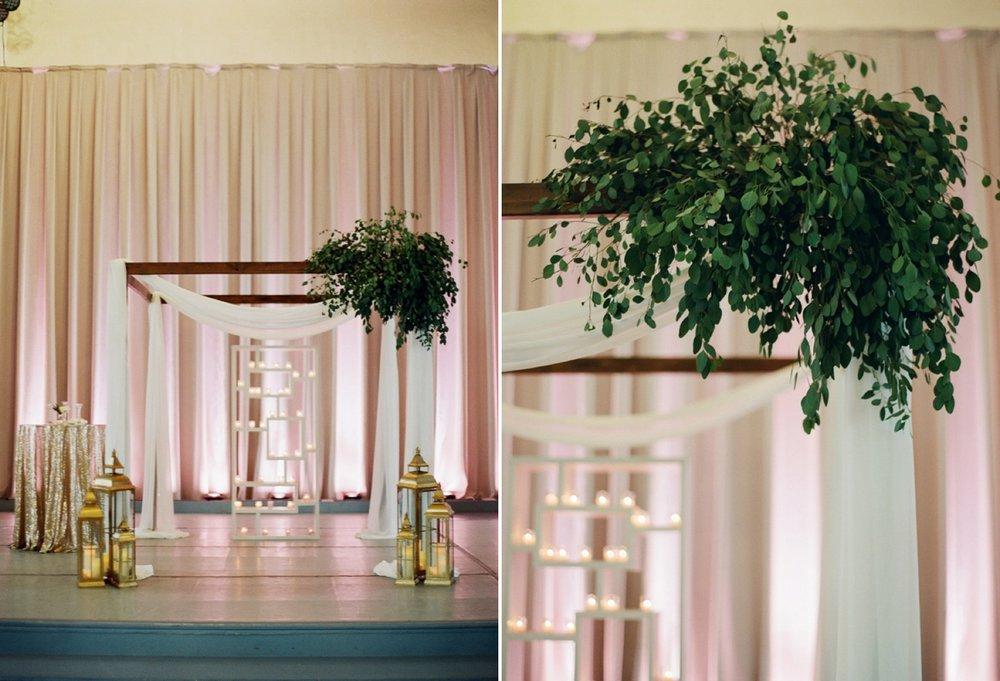 New-Orleans-Wedding_0003.jpg
