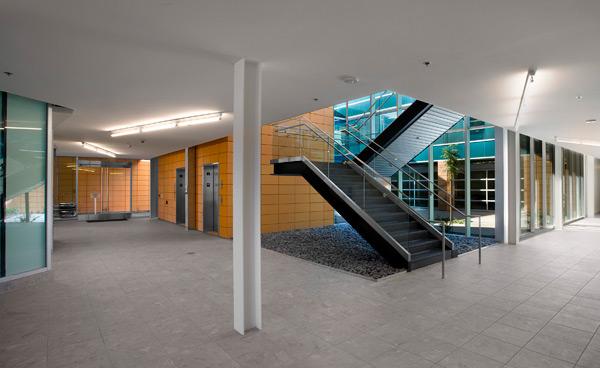 025-lobby-&-staircase_8x10--JPEG.jpg