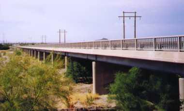 gila river bridge.jpg
