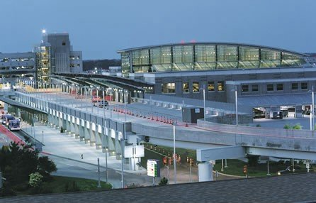 tfgreenairport.jpg