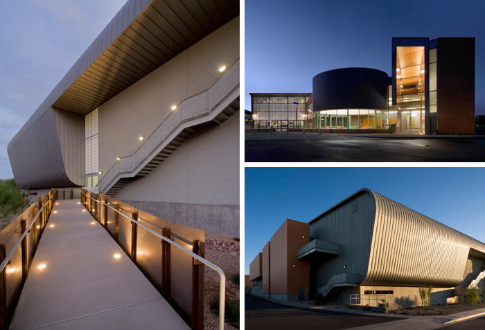 virginia-piper-center-architect.jpg