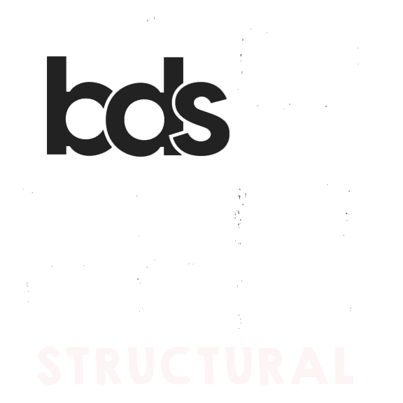 bds structural
