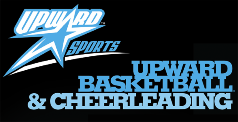 upward registration first marion