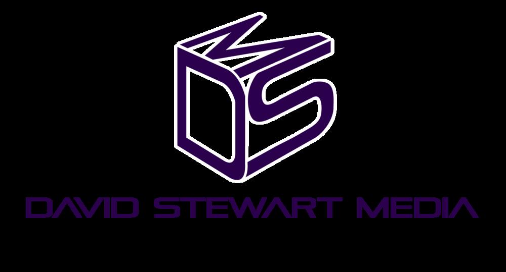 DavidStewardMedia3 Louis.png