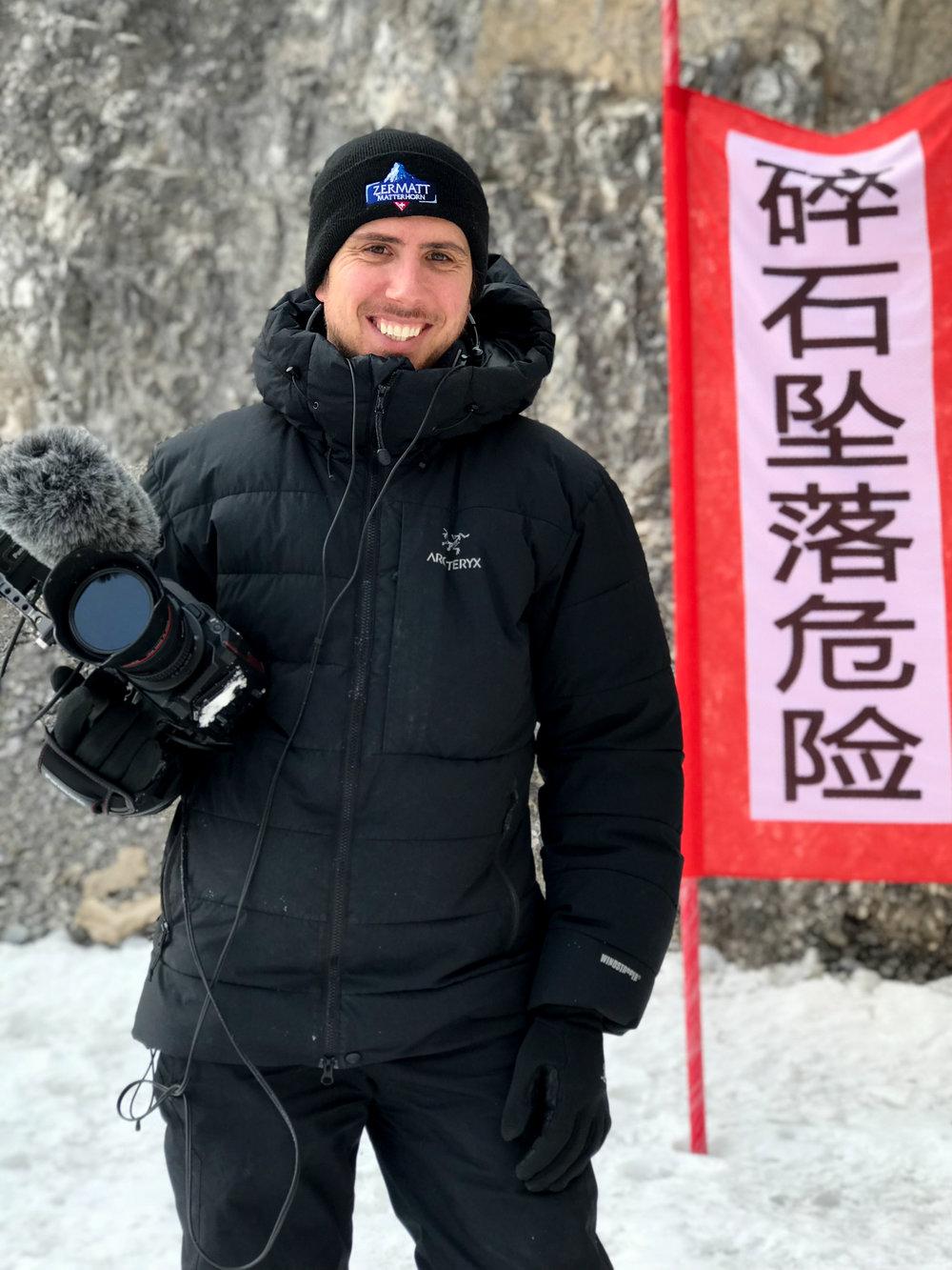 china blog-4772.jpg