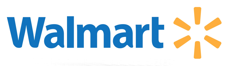 Walmart-Logo-PNG-Transparent-768x219.png