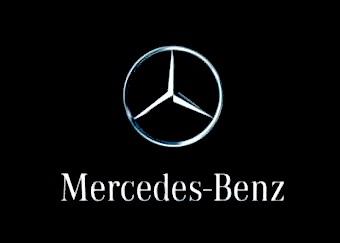 mercedes-benz-logo-1.jpg