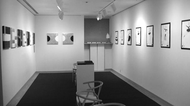 Hillside Gallery Daikayama TYO May 2011 I.JPG