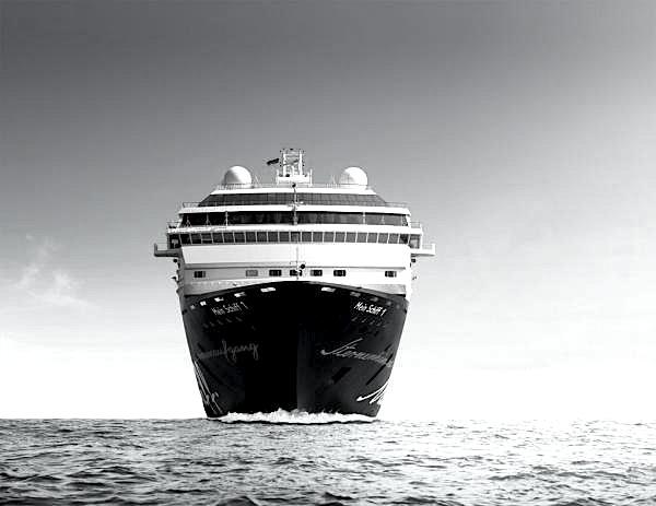 tui-cruises-mein-schiff-1-5.jpg