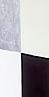Skærmbillede 2013-01-20 kl. 02.25.41.png