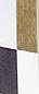 Skærmbillede 2013-01-20 kl. 02.25.50.png