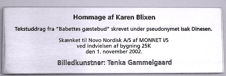 Skærmbillede 2013-01-20 kl. 02.29.10.png