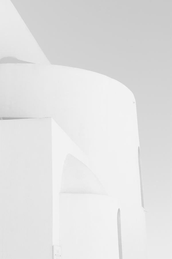TENKA GAMMELGAARD X VOSGESPARIS 2.JPG