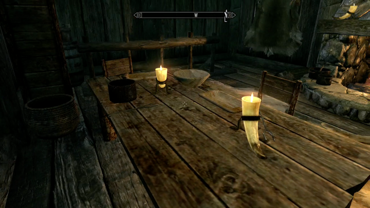 Empty Table.png