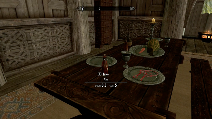 Table of Food.png