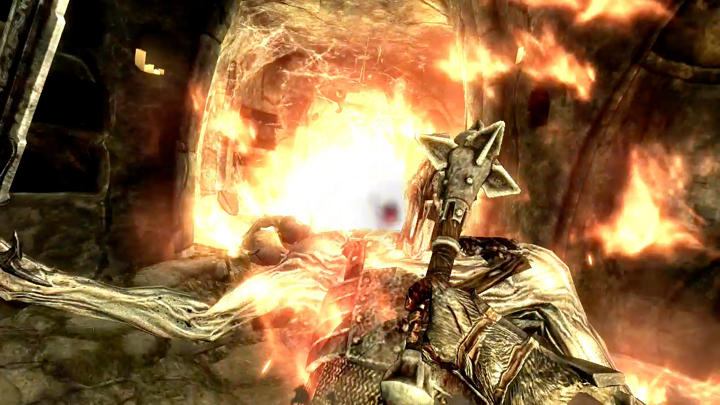Mace in Draugr's Head.png