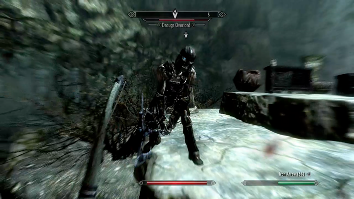 Draugr Overlord Waiting.png