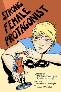 Strong_Female_Protagonist_volume_1_cover.jpg