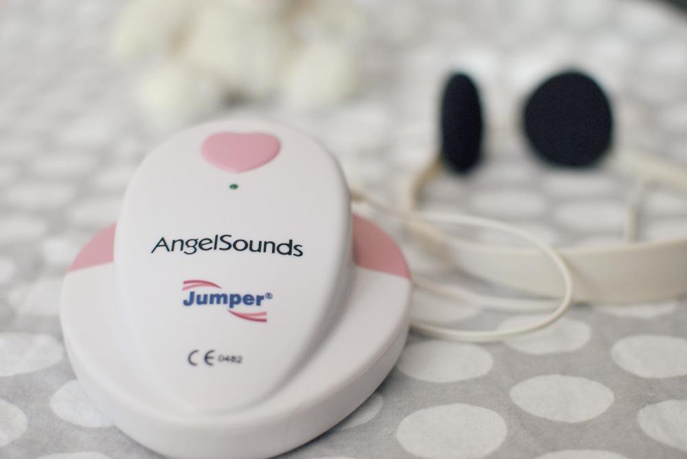 AngelSounds1.jpg