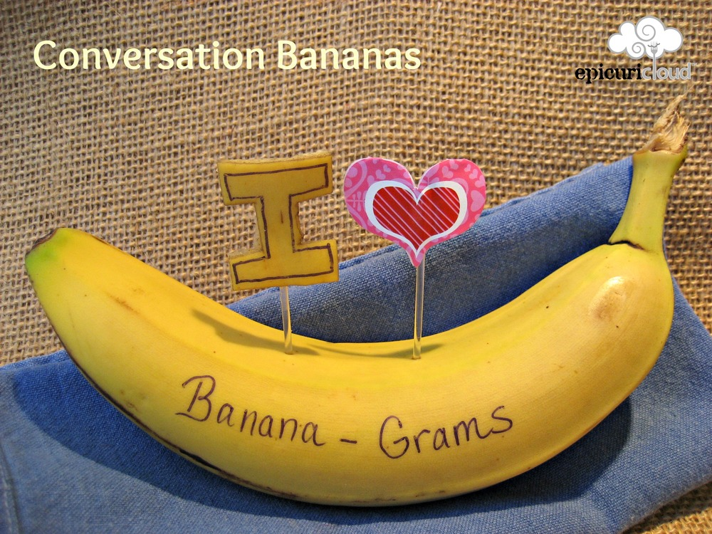 BananaGramsthumbnail.jpg