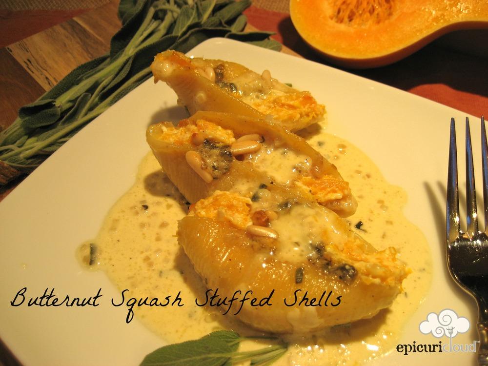 Butternut Squash Stuffed Shells Thumbnail Logo.jpg
