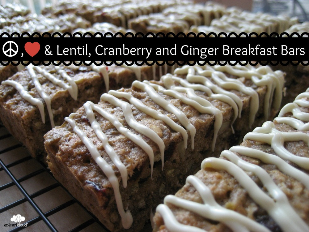 Lentil Cranberry and Ginger BFast Bars, Title Logo.jpg