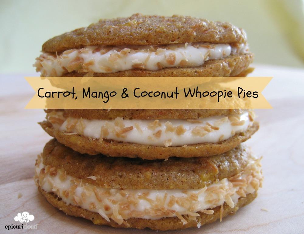 Carrot, Mango & Coconut Whoopie Pie logo title.jpg