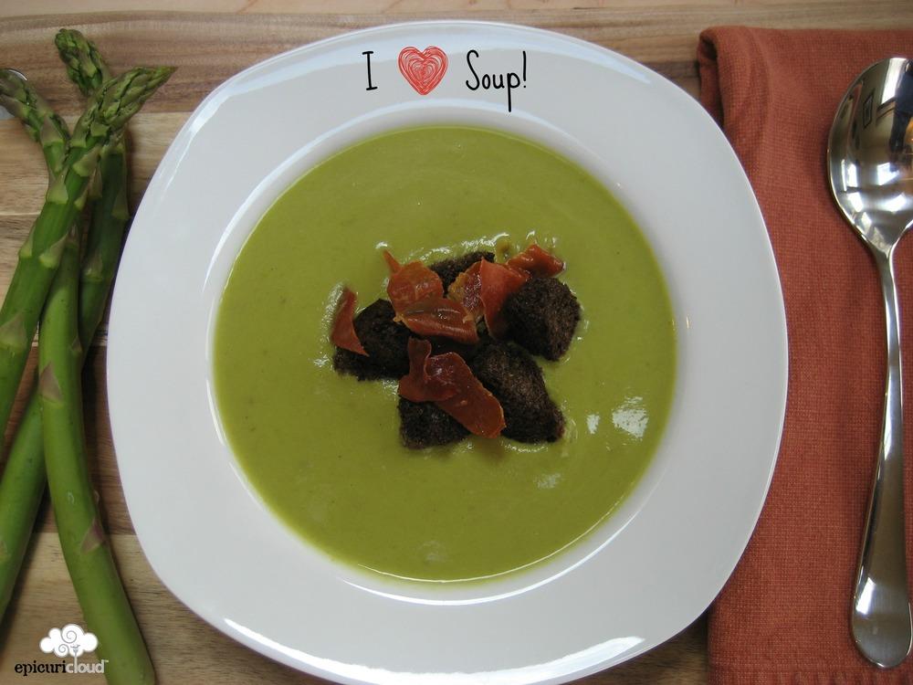 asparagus soup I heart.jpg