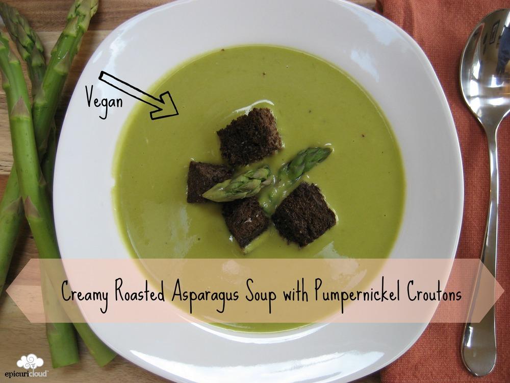 Asparagus Soup VEGAN Title Logo V.3.jpg