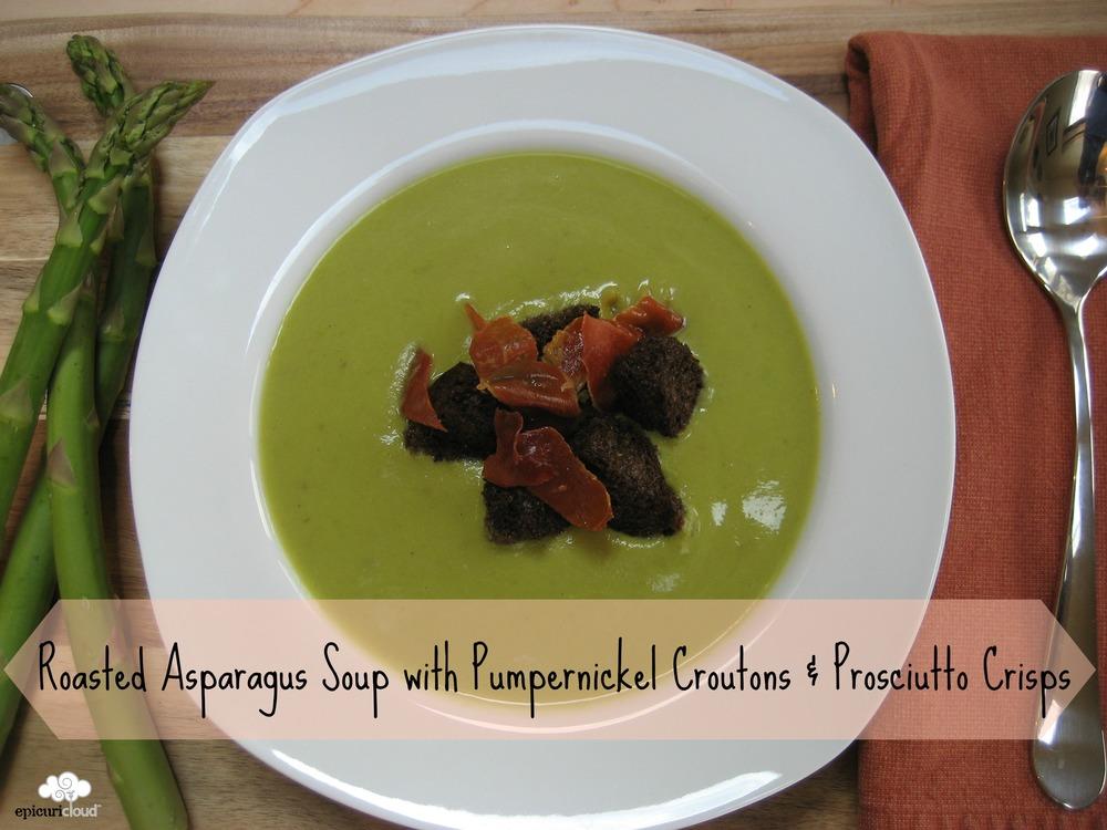 Asparagus Soup Title Logo V.3.jpg