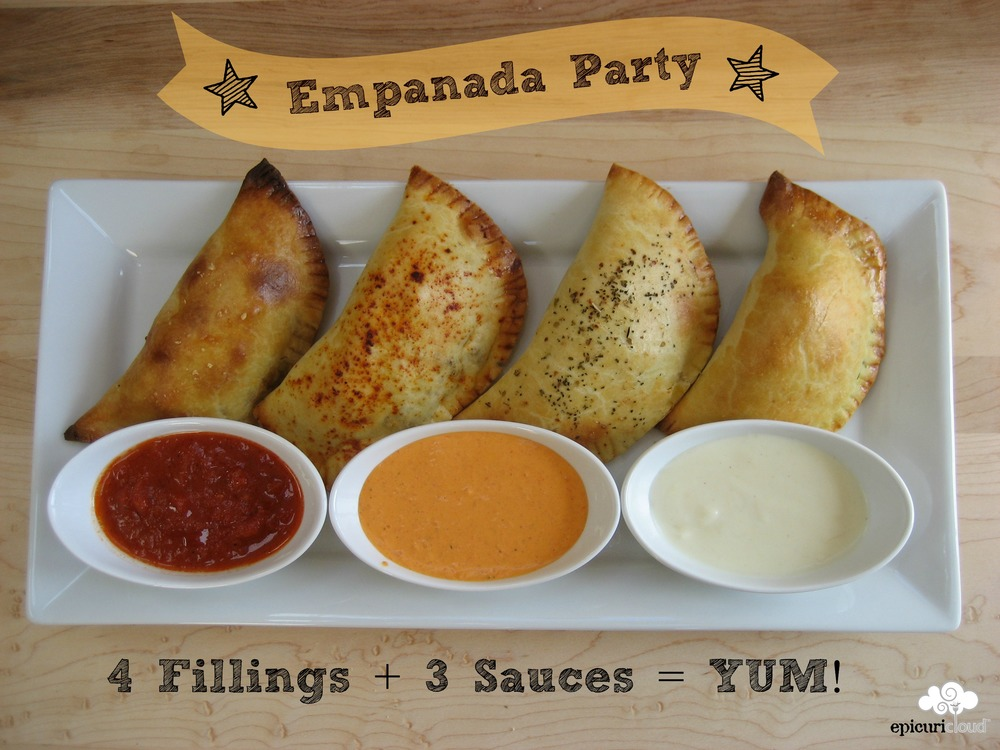Empanada Party Logo Title.jpg