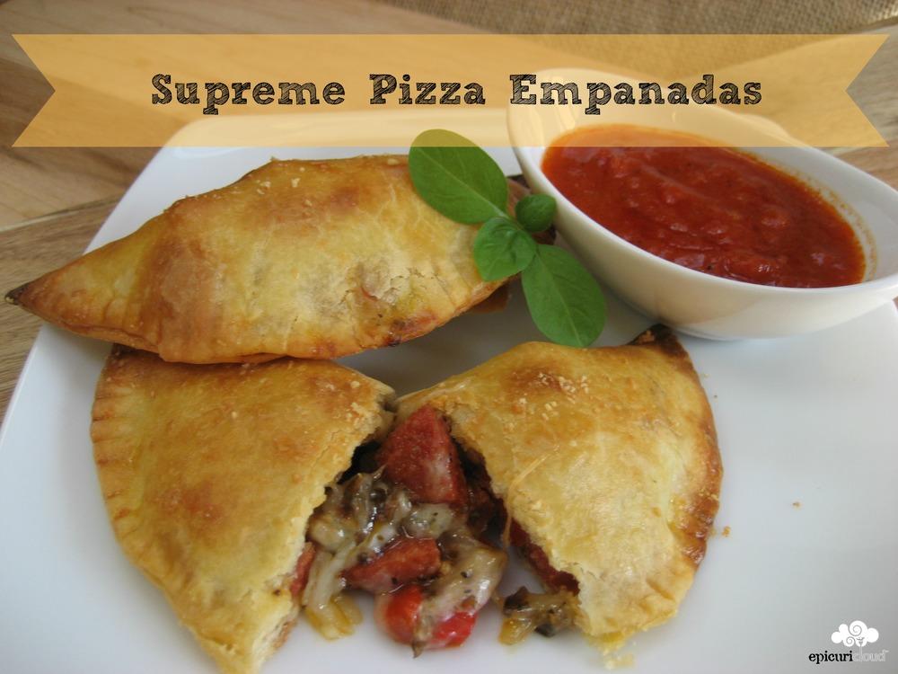 Supreme Pizza Empanandas Title Logo.jpg