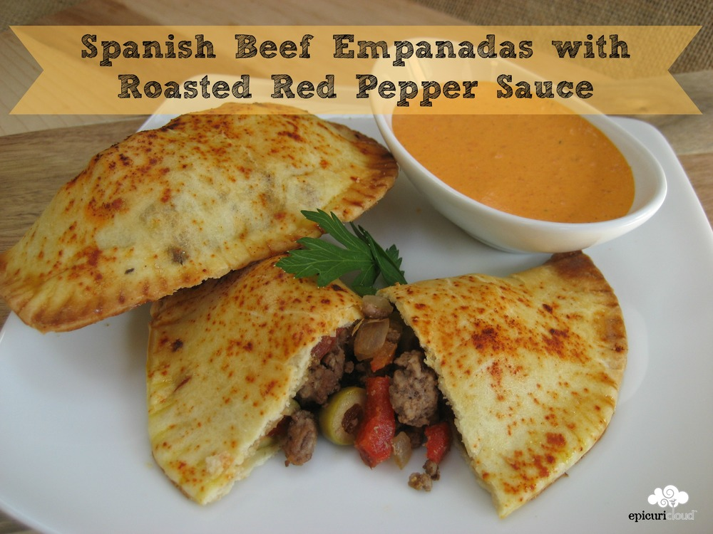 Spanish Beef Empanadas Title Logo.jpg