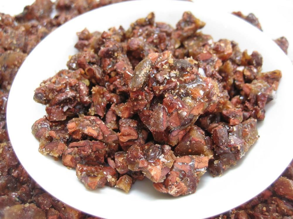 cacao-nib-brittle-bits.JPG