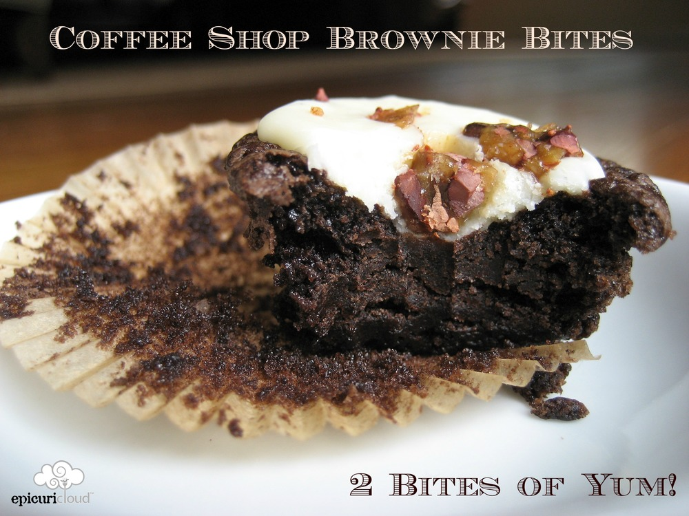 Coffee-Shop-Brownie-Bites-2-Bites-of-Yum-Title-Logo.jpg