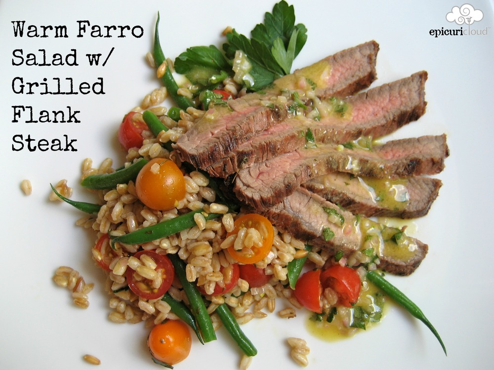 Warm-Farro-Salad-with-Grilled-Flank-Steak-Title-Logo.jpg