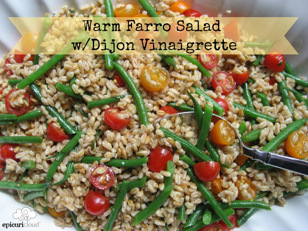 Warm-Farro-Salad-with-Dijon-Vinaigrette-Title-Logo.jpg