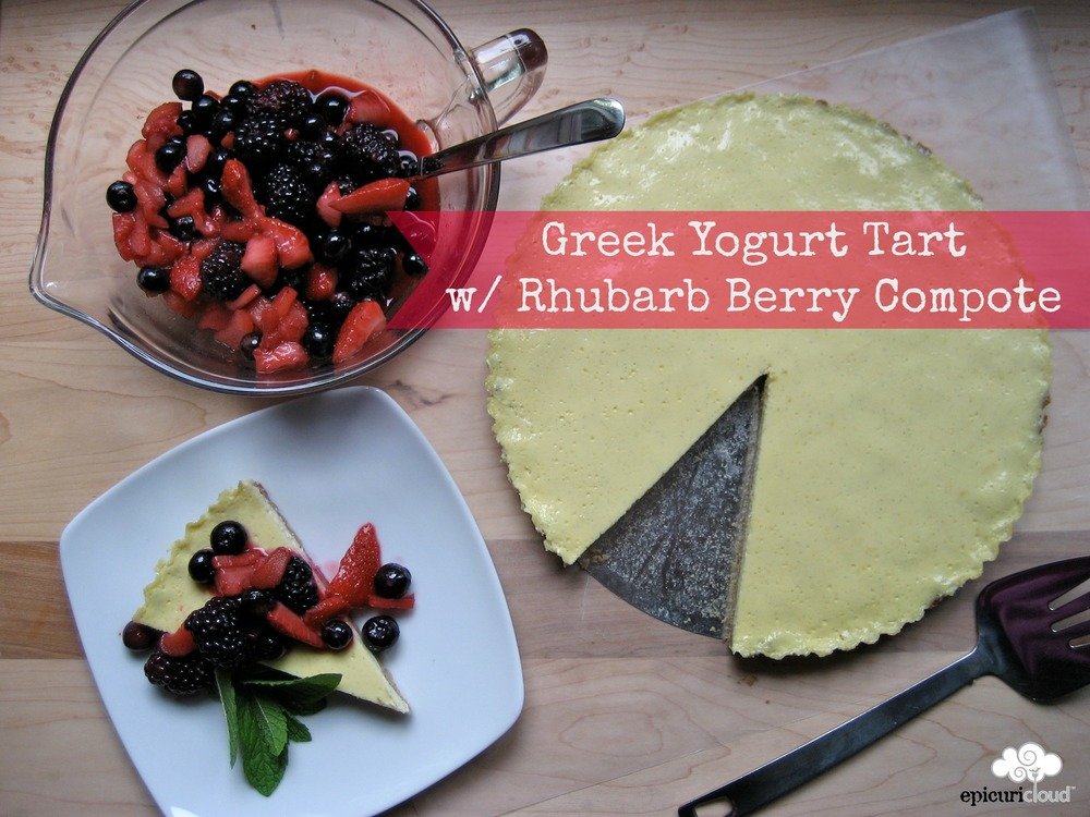 Greek-Yogurt-Tart-with-Rhubarb-Berry-Compote-Title-Logo.jpg