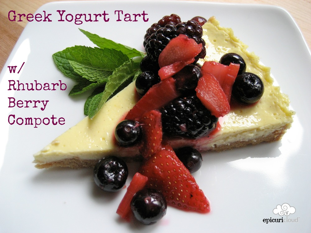 Slice-Greek-Yogurt-Tart-with-Rhubarb-Berry-Compote.jpg