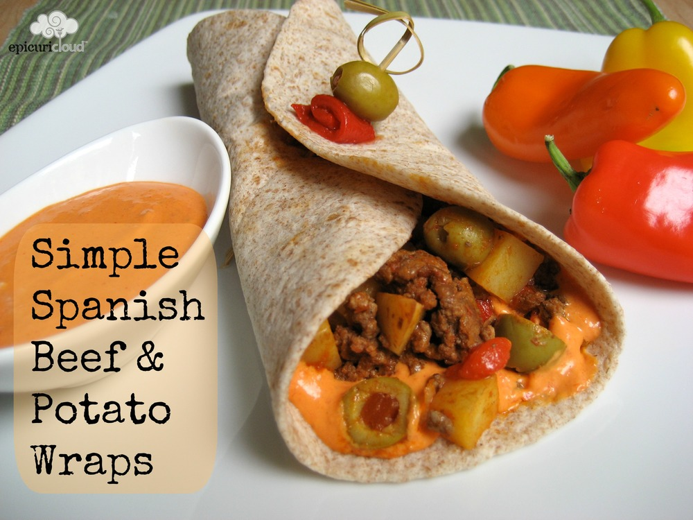 Simple-Spanish-Beef-and-Potato-Wraps-title-logo.jpg