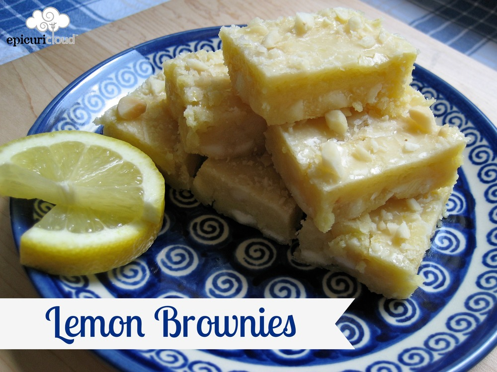 Lemon-brownies-title-logo.jpg