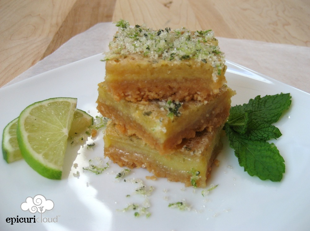 epicuricloud-lime-in-the-coconut-bars.jpg
