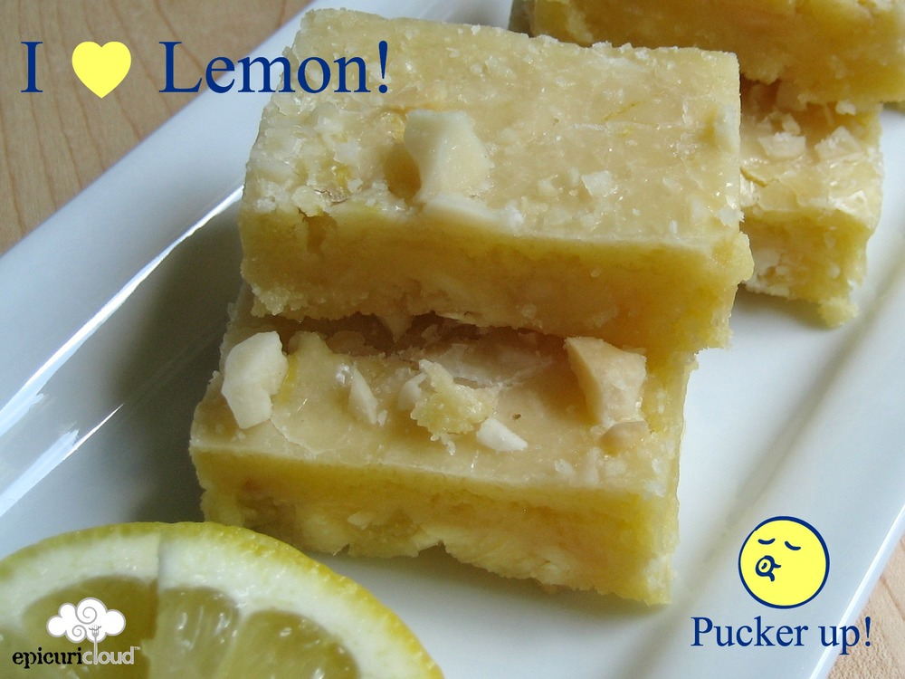 Lemon-brownies-pucker-up-title-logo.jpg
