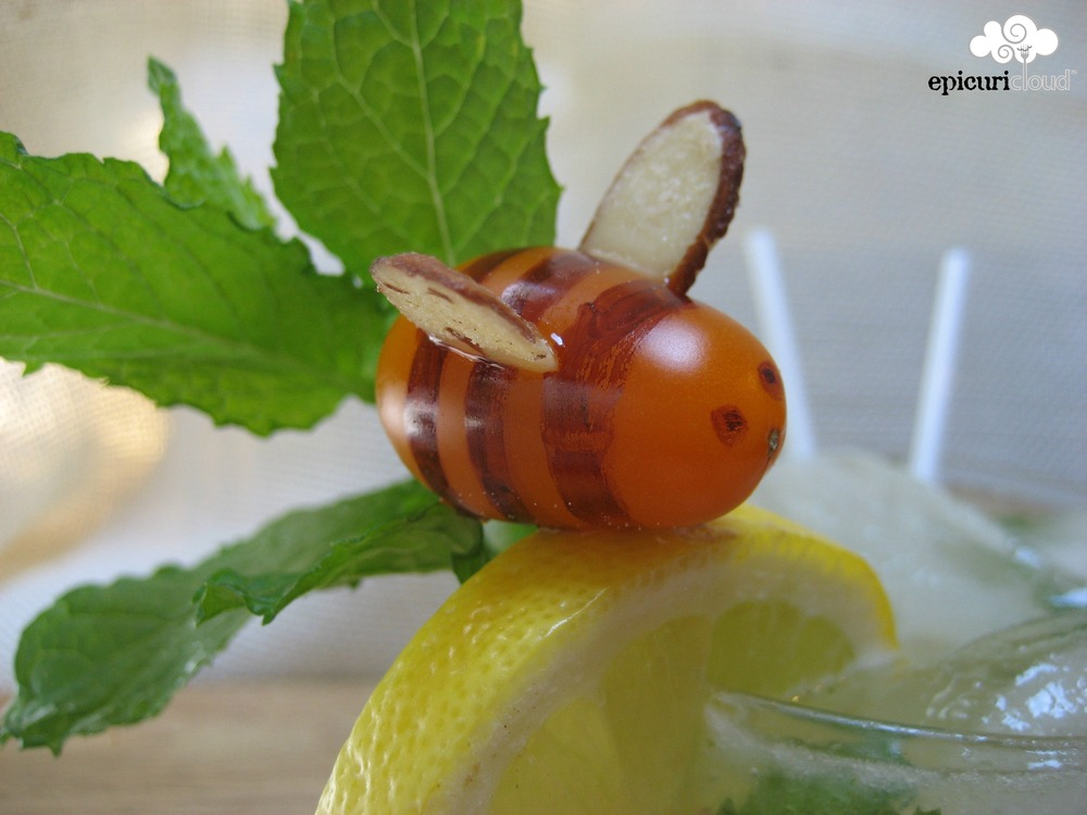 honeybee mojito Closeup Bee Logo.jpg