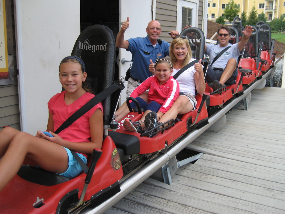 epicuricloud-mountain-coaster-okemo.JPG