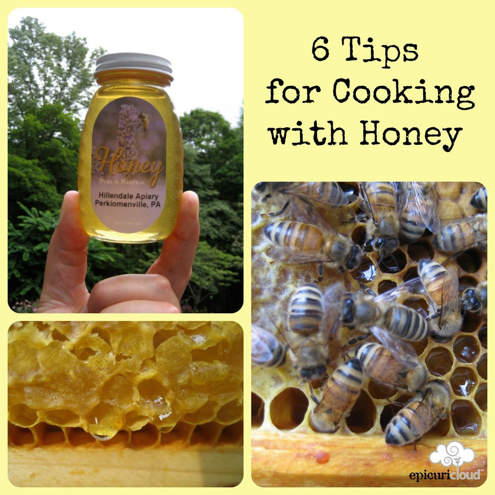 6 tips for cooking w.honey collage title logo.jpg