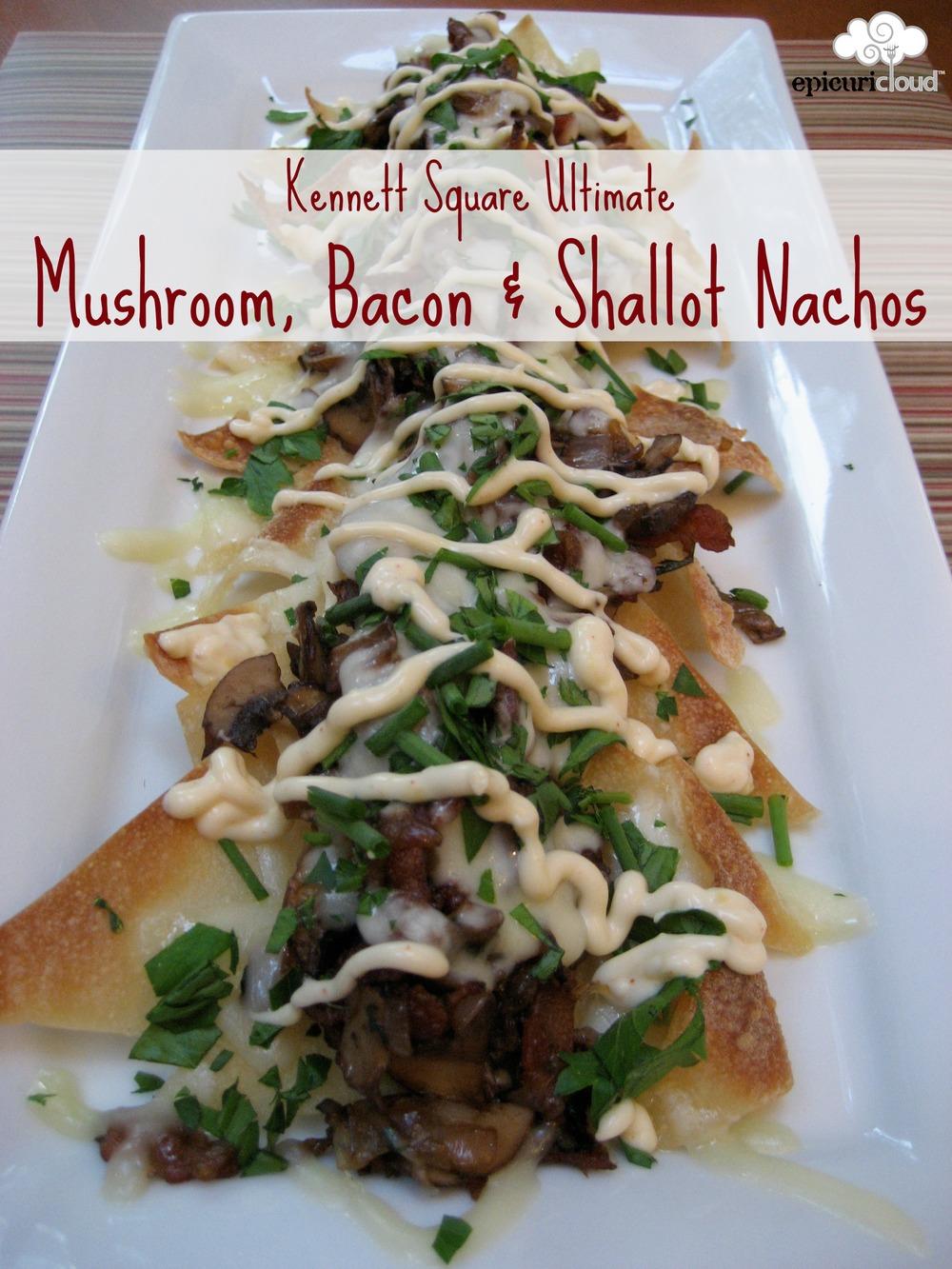 Mush Bac Nachos Title Logo.jpg
