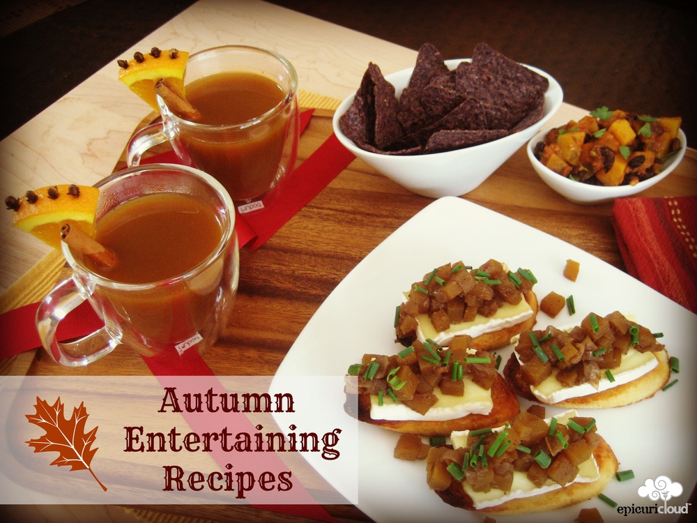 Autumn Entertaining Recipes Title Logo.jpg